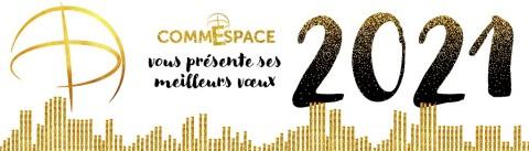commespace-voeux-2021