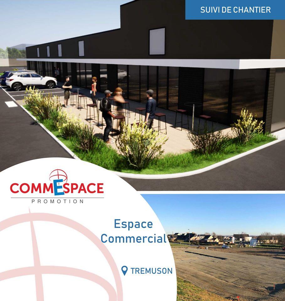tremuson-commespace-commerces-fevrier-2020