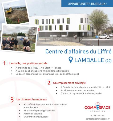 commespace-lamballe-bureaux-mars-2020
