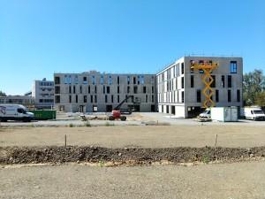 commespace-stbrieuc-bureaux-rabelais-juillet-2020-2