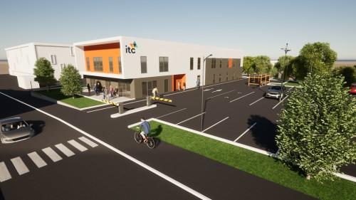 commespace-itc-immeuble-bureaux-saintbrieuc-rabelais-octobre-2020