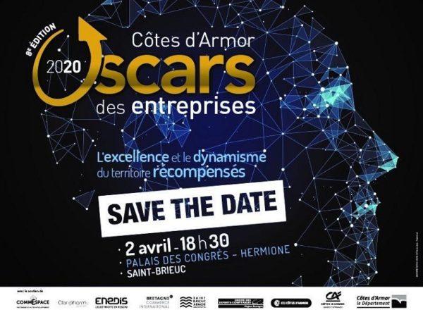 commespcae-oscars-entreprises-2020
