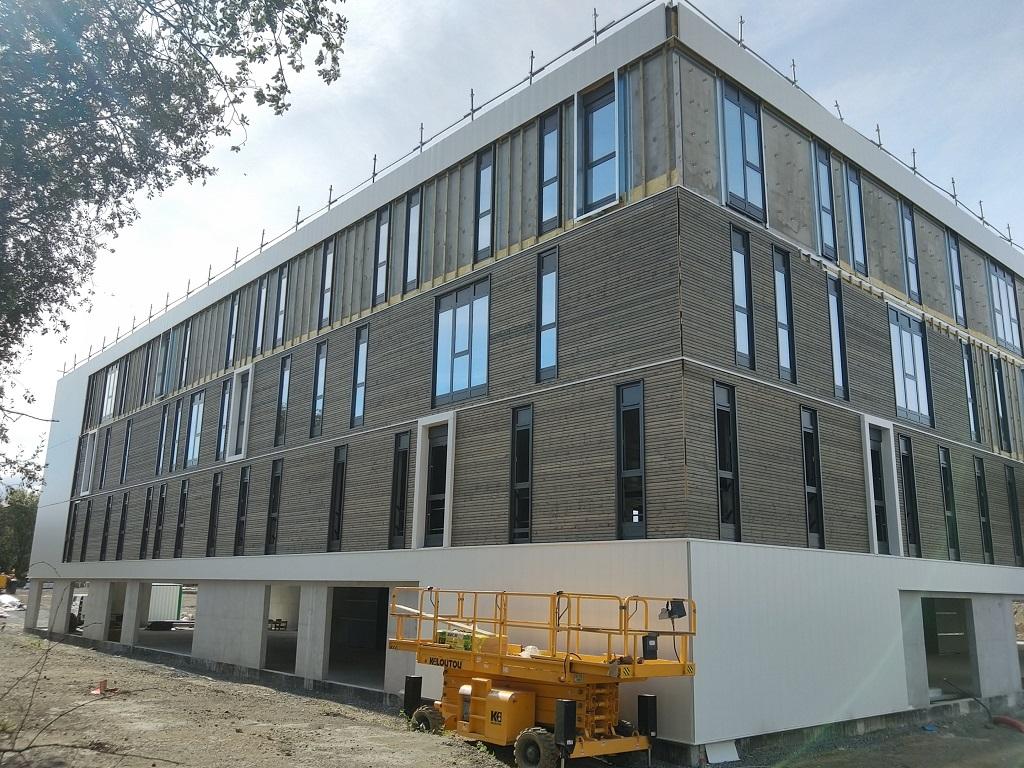st-brieuc-rabelais-bureaux-commespace-aout-2020-1