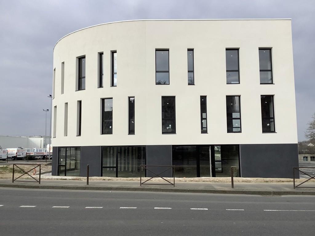commespace-lamballe-bureaux-mars-2021
