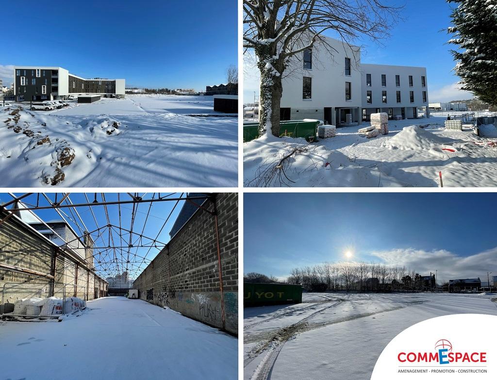 commespace-chantiers-neige-fevrier-2021